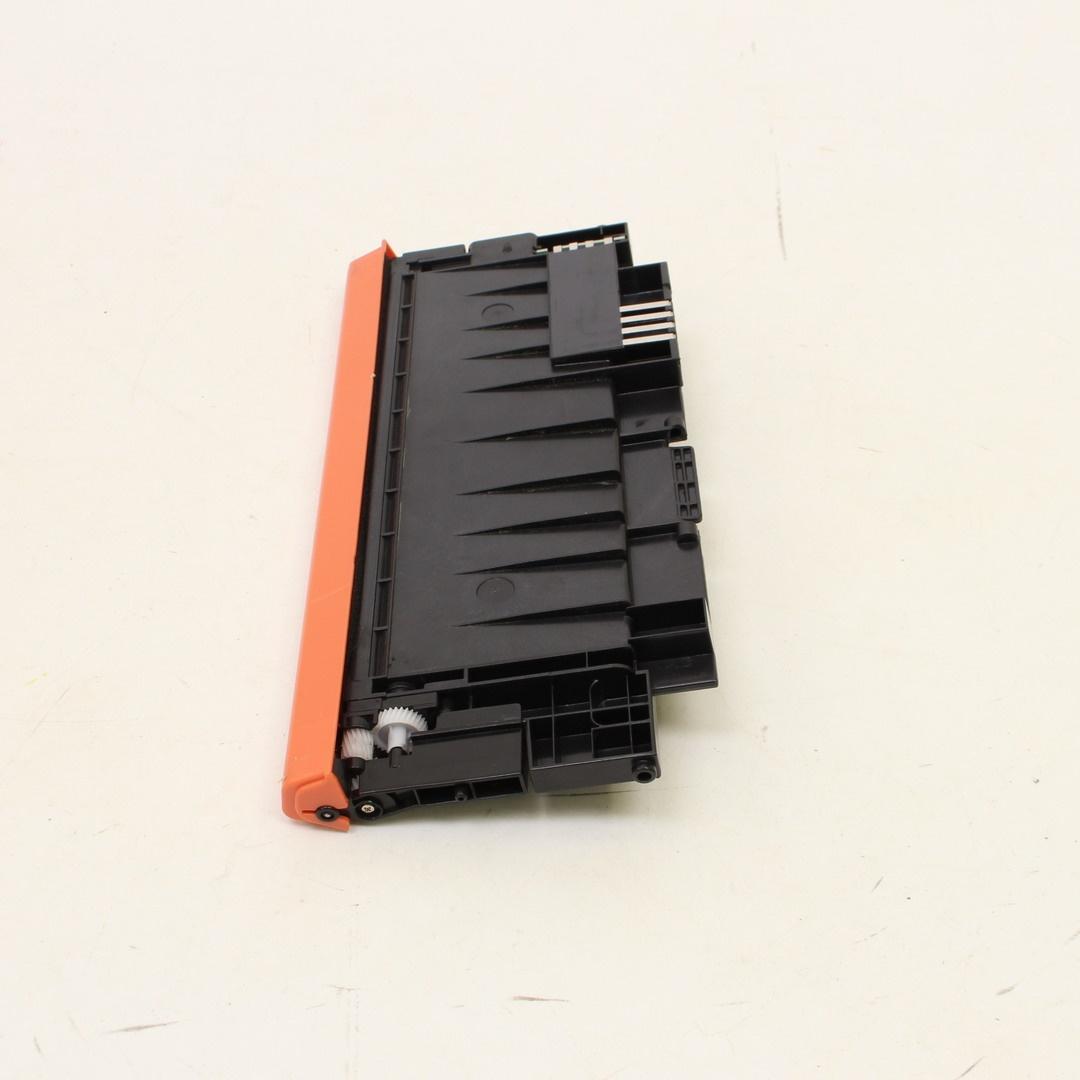 Tonerová kazeta CLT-406S plast