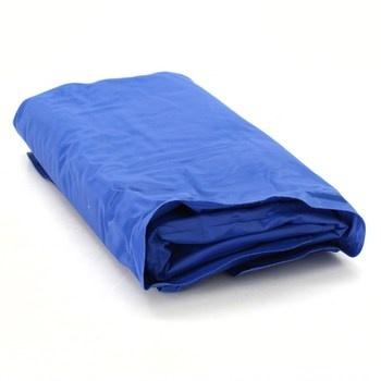 Deka pro psa Trixie XL modrá