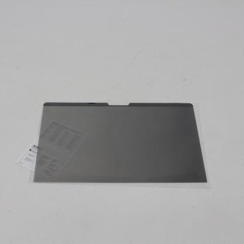 Ochranný filtr Kensington MP15 MacBook