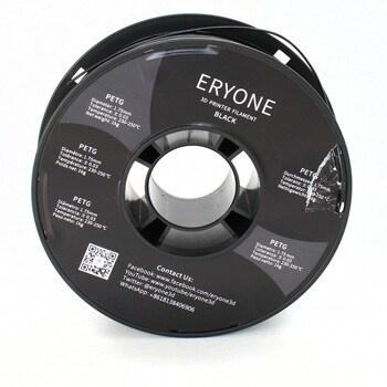Struna do 3D tiskárny ERYONE 