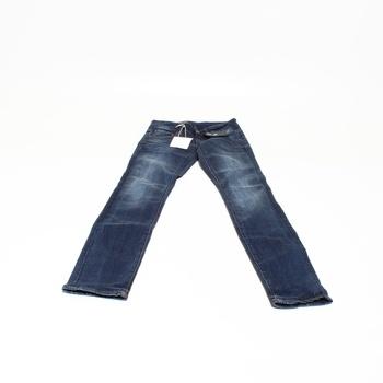 Dámské džíny G-Star Raw D05700