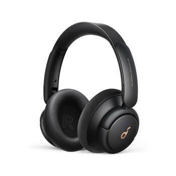 Bezdrátová sluchátka SoundCore A3028011