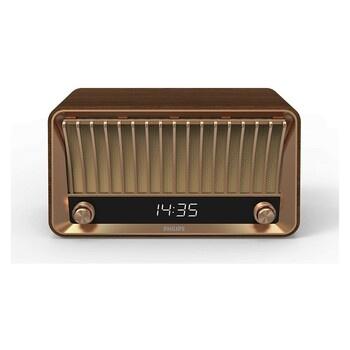 Rádio značky Philips TAVS700