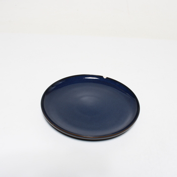 Keramický talíř Asa 27161119