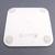 Osobní váha Huawei AH100 bílá