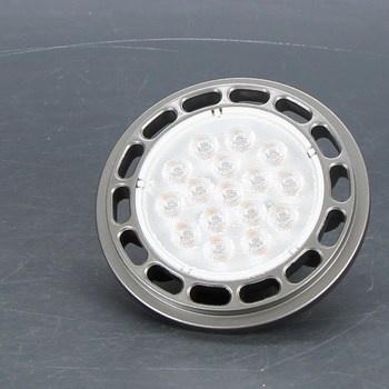 Bodové LED svítidlo INTEGRAL AR111