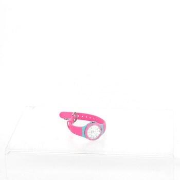 Dětské hodinky Lorus R2351MX9