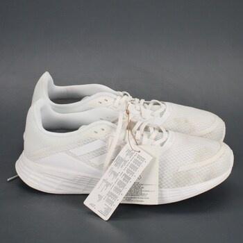Běžecká obuv Adidas FW7393 vel. 43