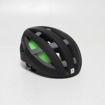 Cyklistická přilba Smith E007329RX5559