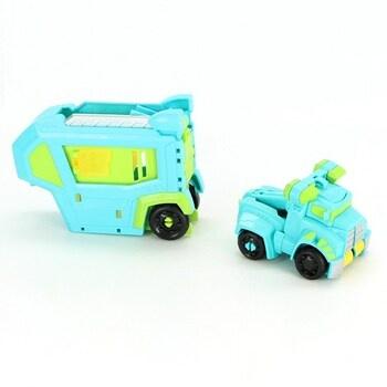 Transformers Playskool E71815L00