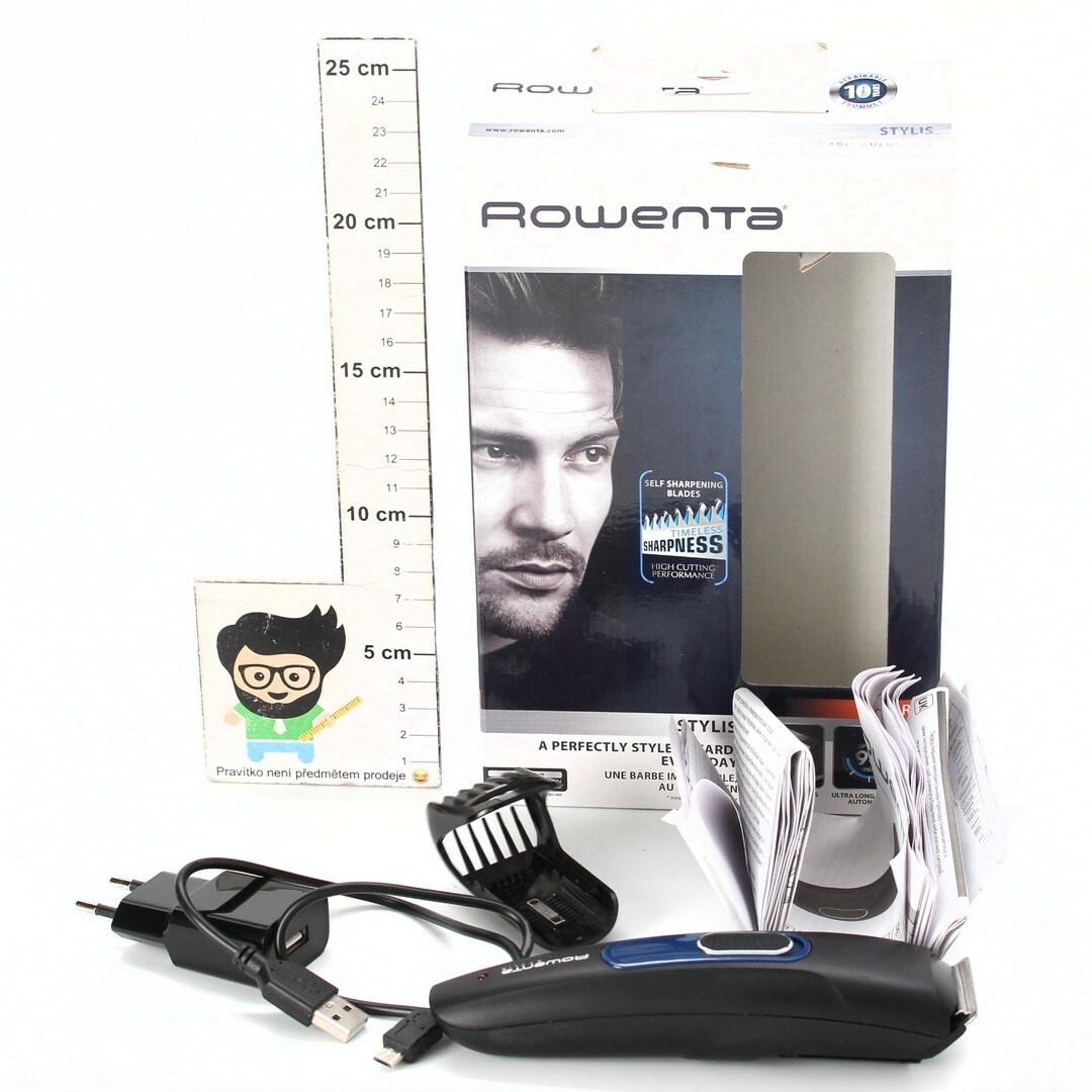 Zastřihovač vousů Rowenta TN2800F4