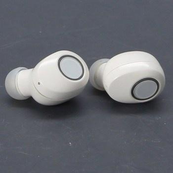 Bezdrátová bluetooth sluchátka J29