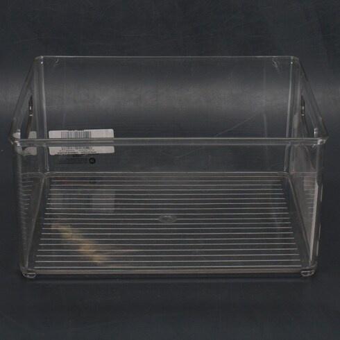 Plastový box iDesign 63898