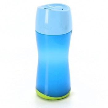 Dětská láhev Contigo 1405108