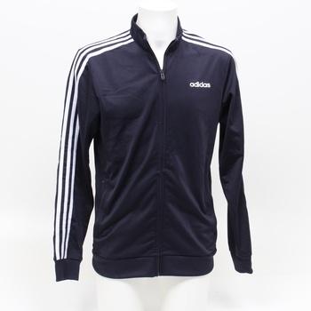 Pánská bunda Adidas velikost M