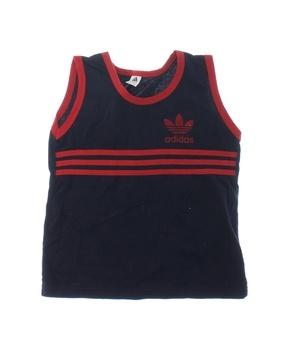 Dětské sportovní tílko Adidas