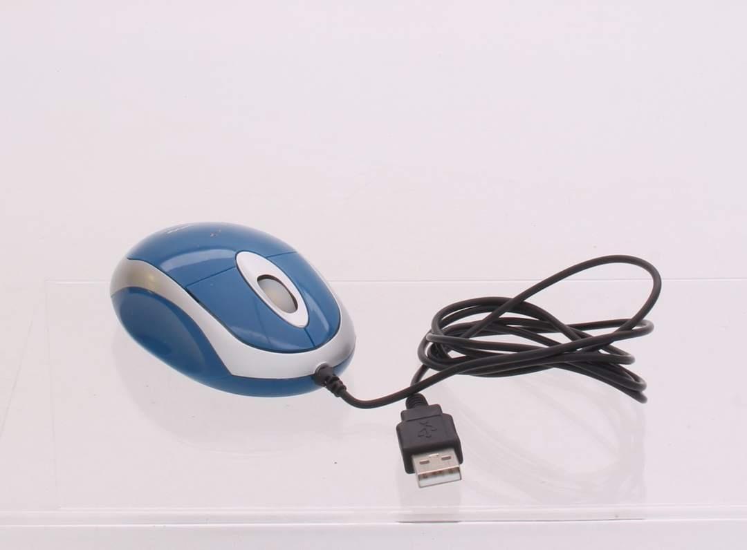 Optická myš Speed Link