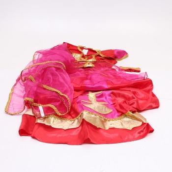 Bollywood kostým Rubie's 889191STD
