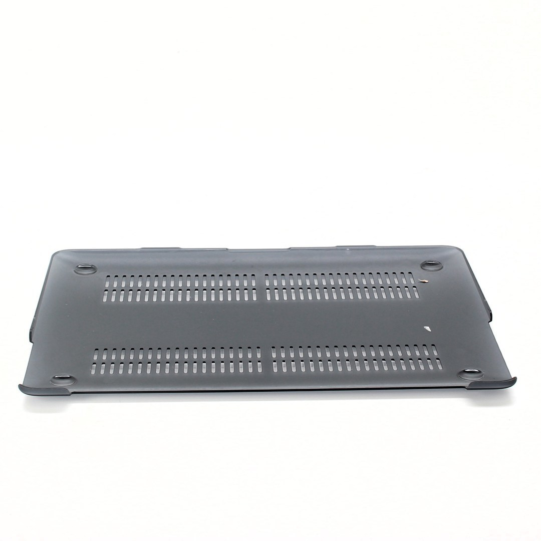 Pouzdro Tecool MacBook Air 13