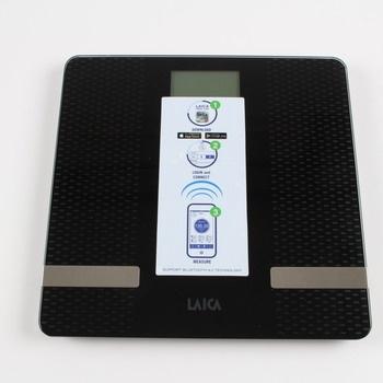 Digitální váha Laica PS7002L