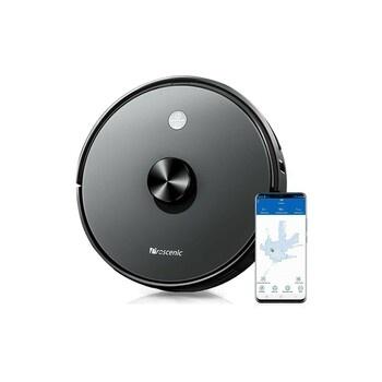 Robotický vysavač Proscenic LDS U6