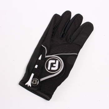 Rukavice FootJoy Rain-Grip