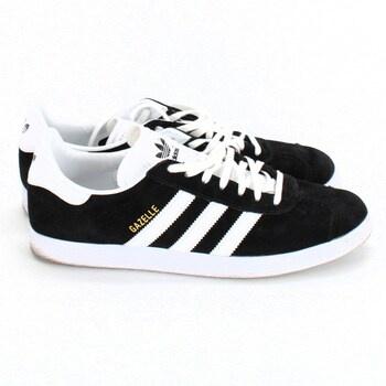 Pánské tenisky Adidas Originals  BB5476