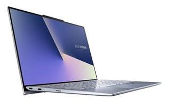 Ultrabook Asus zenbook S1E UX392FA