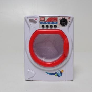 Dětská pračka Idena 40449
