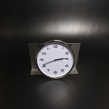 Nástěnné hodiny 21027 32 cm