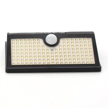Solární osvětlení iPosible ZJ-SL138