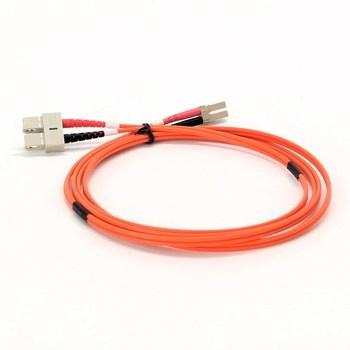 Optický kabel Digitus DK-2532-02