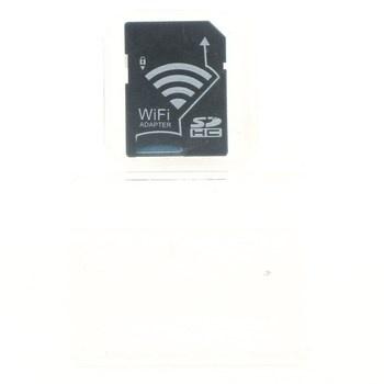 Adaptér Cablecc 8541643884