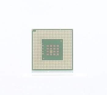 Procesor Intel Pentium 4 - SL68Q