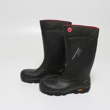 Pánské holinky Dunlop CC22933
