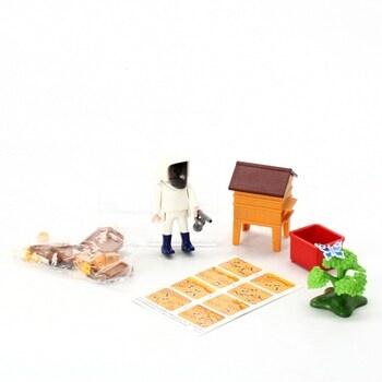 Dětská hračka Playmobil 6573