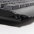 Podsvícená klávesnice Trust GXT835