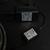 LED pásek Osram Smart+ Outdoor Flex Multi 5m