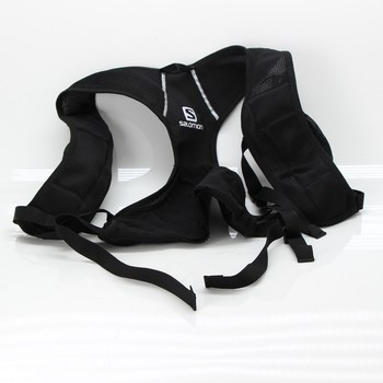 Běžecký batoh Salomon L40154300