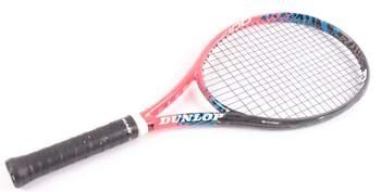 Tenisová raketa Dunlop Force 100