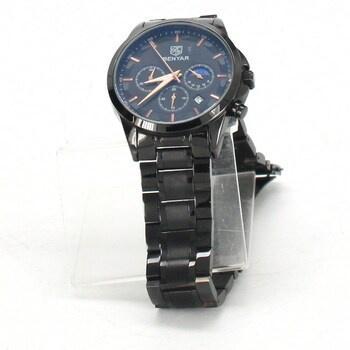 Pánské hodinky Benyar BY5160