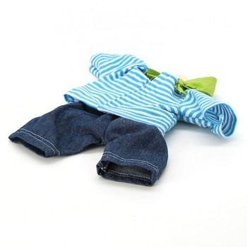 Obleček pro panenku Heless 2315