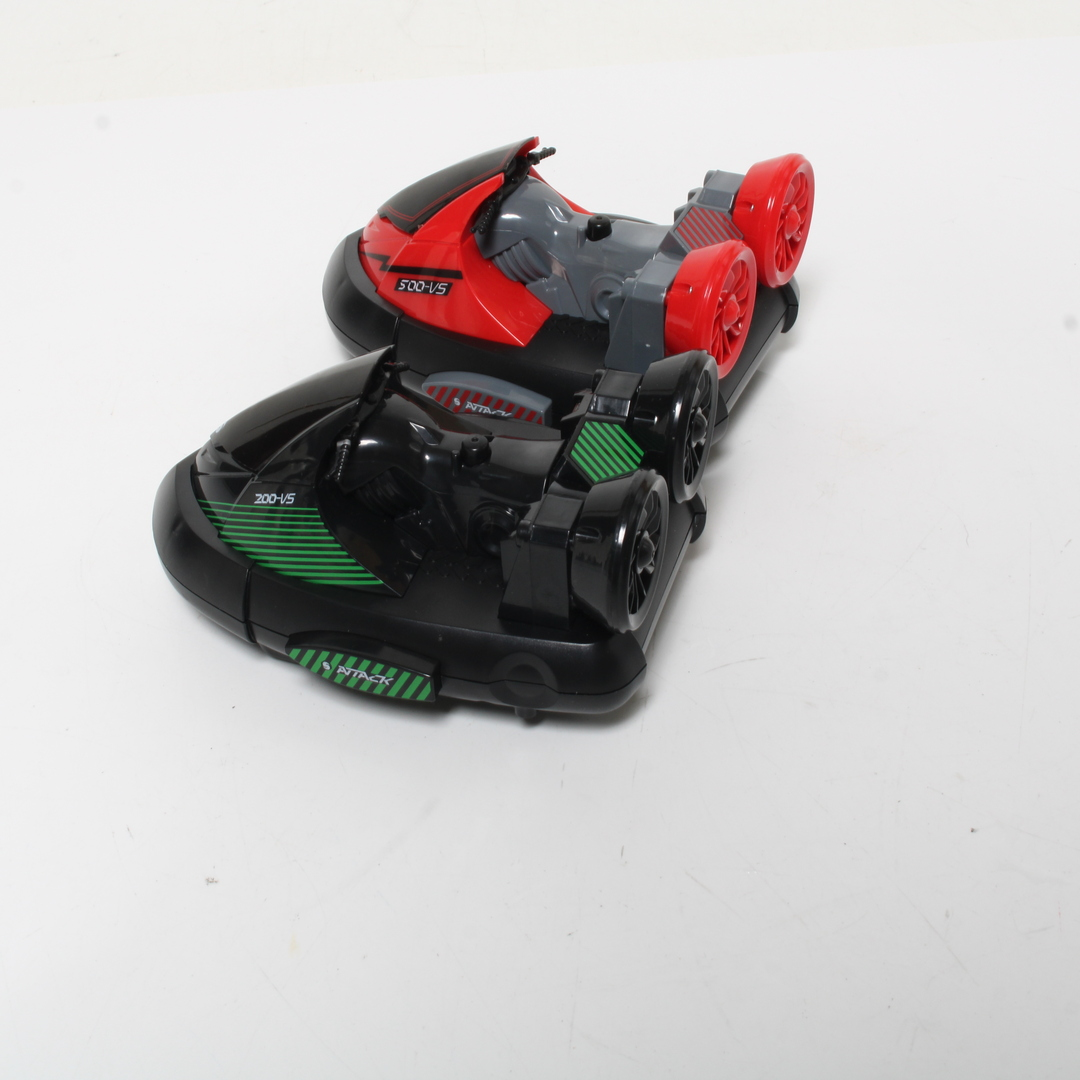 RC hračka Think Gizmos TG637