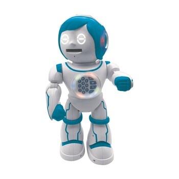 Robot Lexibook ROB90DE EN/DE