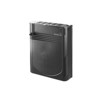 Vnitřní akvarijní filtr Ferplast 66107017