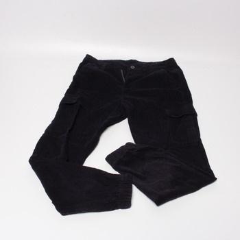 Pánské kalhoty Urban Classics
