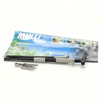Pomůcka Marina Multi-tool