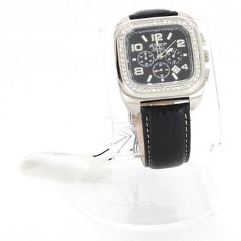 Dámské hodinky Jet Set J40402-237 Florence