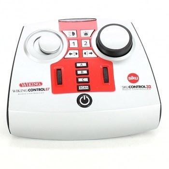 Ovladač Siku Control 32 6708