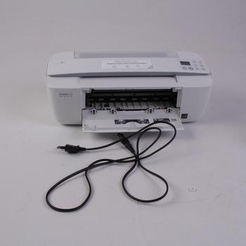 Tiskárna HP DeskJet 3700 All-In-One